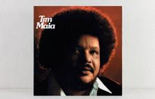 Tim Maia - Tim Maia - LP Vinyl