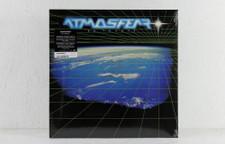 Atmosfear - En Trance - LP Vinyl