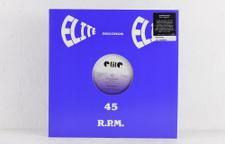 "Atmosfear - Xtra Special - 12"" Vinyl"