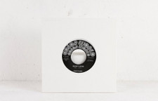 "Spaceark - Don't Stop - 7"" Vinyl"