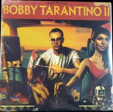 Logic - Bobby Tarantino II - LP Vinyl