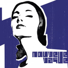Nouvelle Vague - Nouvelle Vague - LP Vinyl