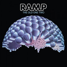 "Ramp - The Old One, Two - 7"" Vinyl"