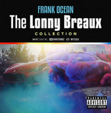 Frank Ocean - The Lonny Breaux Collection - 6x LP Vinyl