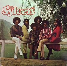 The Sylvers - s/t RSD - LP Vinyl