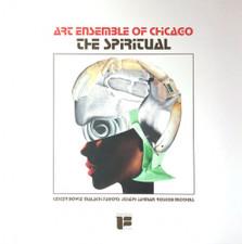 Art Ensemble Of Chicago - The Spiritual RSD - LP Vinyl