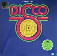 "Chic - Le Freak RSD - 12"" Vinyl"
