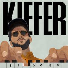 Kiefer - Bridges - Cassette