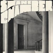 Swan's Chamber - Swan's Chamber - LP Vinyl