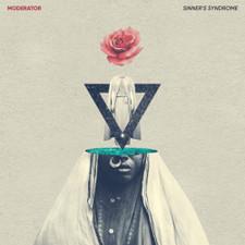 Moderator - Sinner's Syndrome - LP Colored Vinyl
