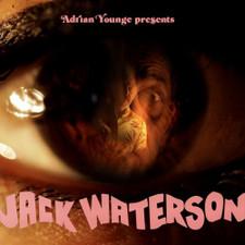 Jack Waterson - Adrian Younge Presents: - LP Vinyl