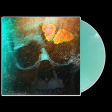 "Halsey - Without Me - 7"" Colored Vinyl"
