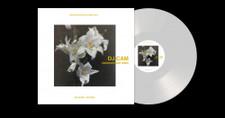 DJ Cam - Underground Vibes - LP Colored Vinyl