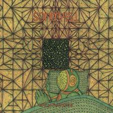 Sonmi451 - Nachtmuziek - LP Vinyl