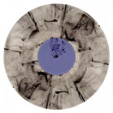 """Mathimidori - Yosago Ep - 12"""" Vinyl"""