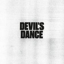 Ossia - Devil's Dance - 2x LP Vinyl