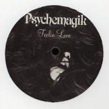 "Psychemagik - Feelin Love - 12"" Vinyl"