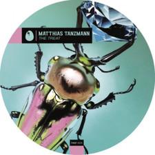 "Matthias Tanzmann - The Treat - 12"" Vinyl"