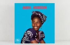 Akofa Akoussah - Akofa Akoussah - LP Vinyl