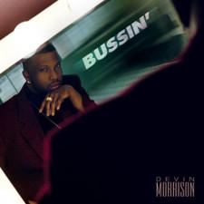 Devin Morrison - Bussin' - 2x LP Vinyl