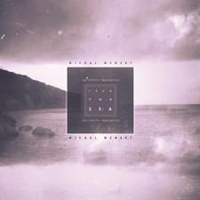 Michal Menert & The Pretty Fantastics - From The Sea - 2x LP Vinyl