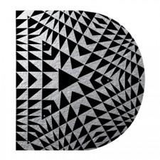 """MRR-MSK-ADB - Eastronic - 10"""" Vinyl"""