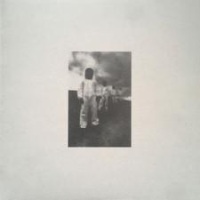 "Elecktroids - Kilohertz - 12"" Vinyl"