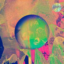 Apparat - LP5 - LP Vinyl