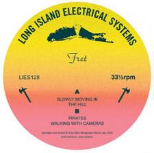 "Fret - Fret - 12"" Vinyl"