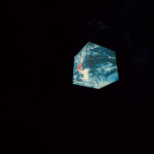 Tim Hecker - Anoyo - LP Vinyl