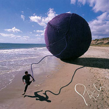Phish - Slip Stitch And Pass - 2x LP Vinyl