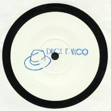 "Kito Jempere - DB7 003 - 7"" Vinyl"