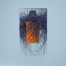 Plaid - Polymer - 2x LP Vinyl