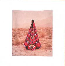 "Chancha Via Circuito - Bienaventuranza Remixes - 12"" Vinyl"
