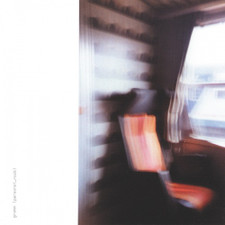 Gramm - (Personal Rock) - 2x LP Vinyl