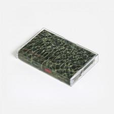 Fennesz - Live At The Jazz Café - Cassette