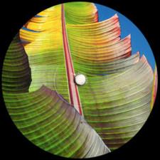 "KH - Only Human - 12"" Vinyl"