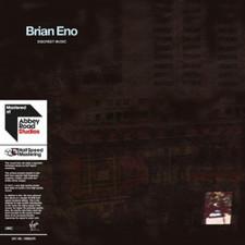 Brian Eno - Discreet Music - 2x LP Vinyl
