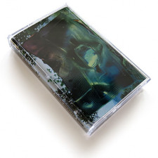 Natural Numbers - Field Reality Dub - Cassette
