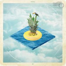 Wun Two - Rio - LP Vinyl