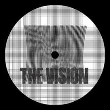 "The Vision - 01 - 12"" Vinyl"