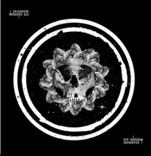 Jack Sparrow - #000000365 - 2x LP Vinyl