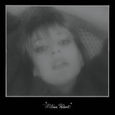 Elisa Waut - Elisa Waut - LP Vinyl