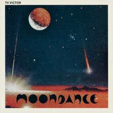 TV Victor - Moondance - 2x LP Vinyl