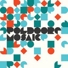 Poldoore - Mosaic - LP Vinyl