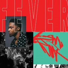 Black Milk - Fever - 2x LP Vinyl