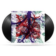Silversun Pickups - Widow's Weeds - 2x LP Vinyl