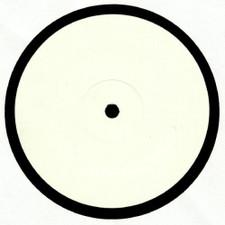 "Sfire - Sfire 1 - 12"" Vinyl"