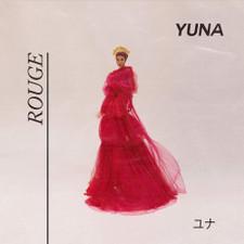 Yuna - Rouge - LP Vinyl