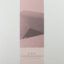 E.R.P. - Afterimage - 2x LP Vinyl